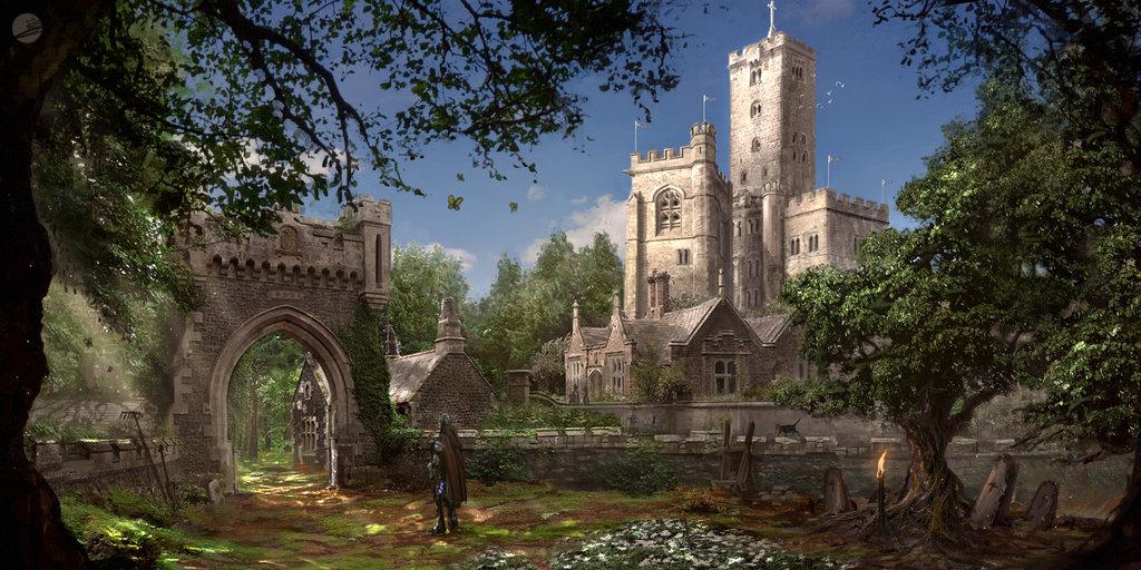 fantasy_village_by_simonfetscher-d7gy03q