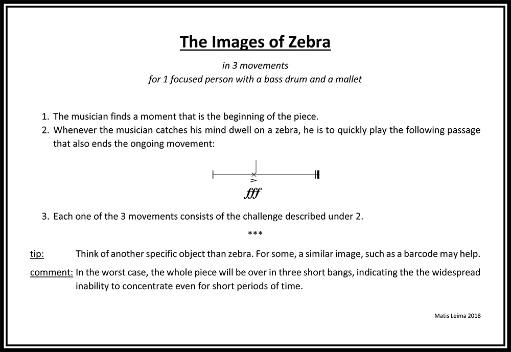 the-images-of-zebra